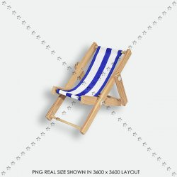 beach 94 Beach chair