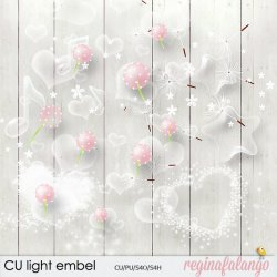 LIGHT EMBEL