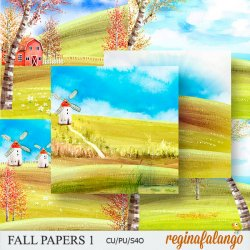 FALL PAPERS 1 SCENIC