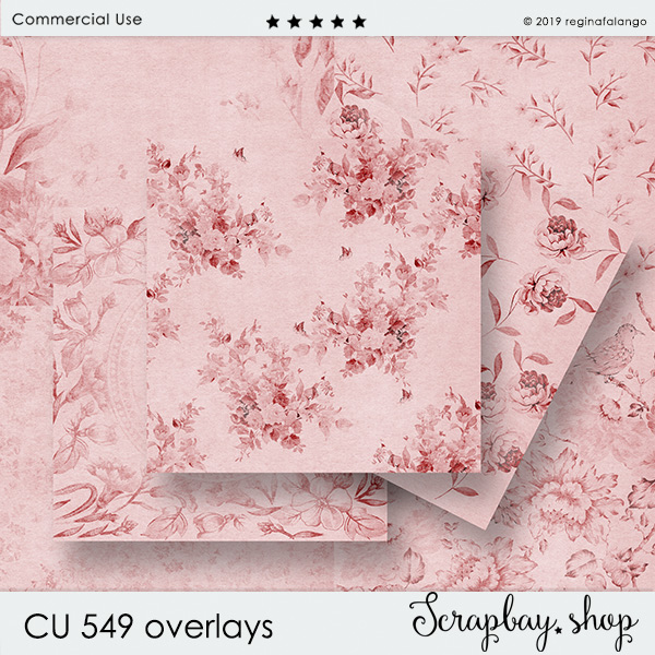 CU 549 OVERLAYS - Click Image to Close
