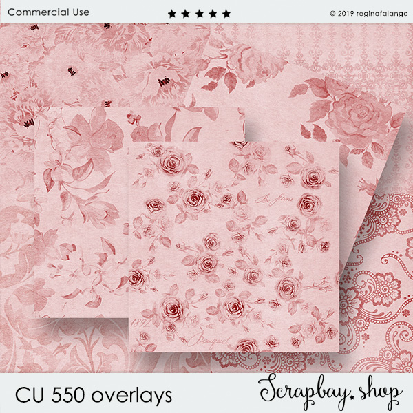 CU 550 OVERLAYS - Click Image to Close